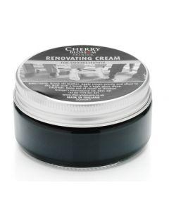 CB Renovating Cream Black 50ml