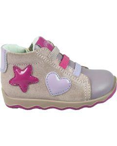Primigi 4359500 Pink Boots