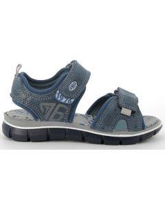 Primigi 5392811 Blue Sandals