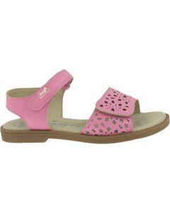 Primigi 5462722 Pink Sandals