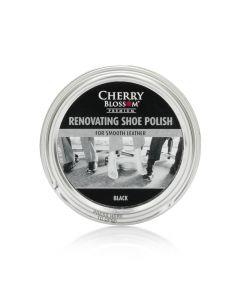 CB Renovating Polish Mid Brown