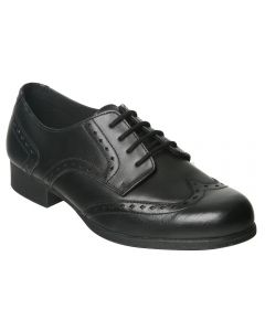 Term Meghan Black School Shoes