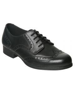 Term Meghan Black School Shoes