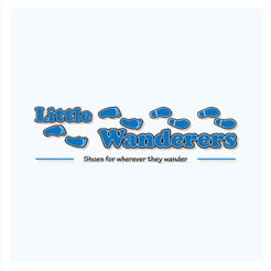 Little Wanderers shop closed due to lockdown