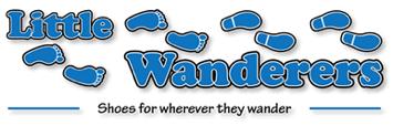 Little Wanderers