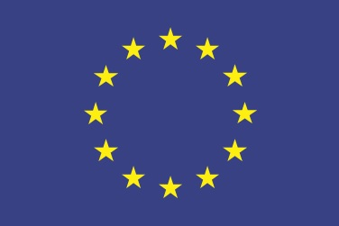 Little Wanderers products are now available to most EU countries